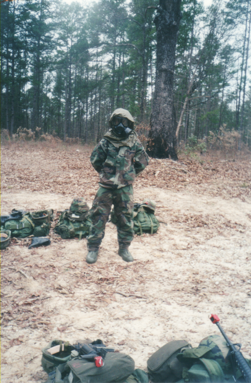 Ait_Ftx_Gas_Mask.jpg