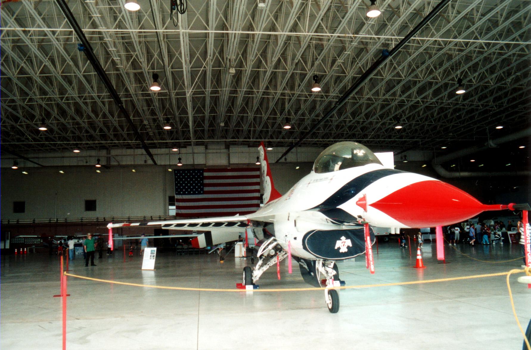 F-16_Hangar.jpg