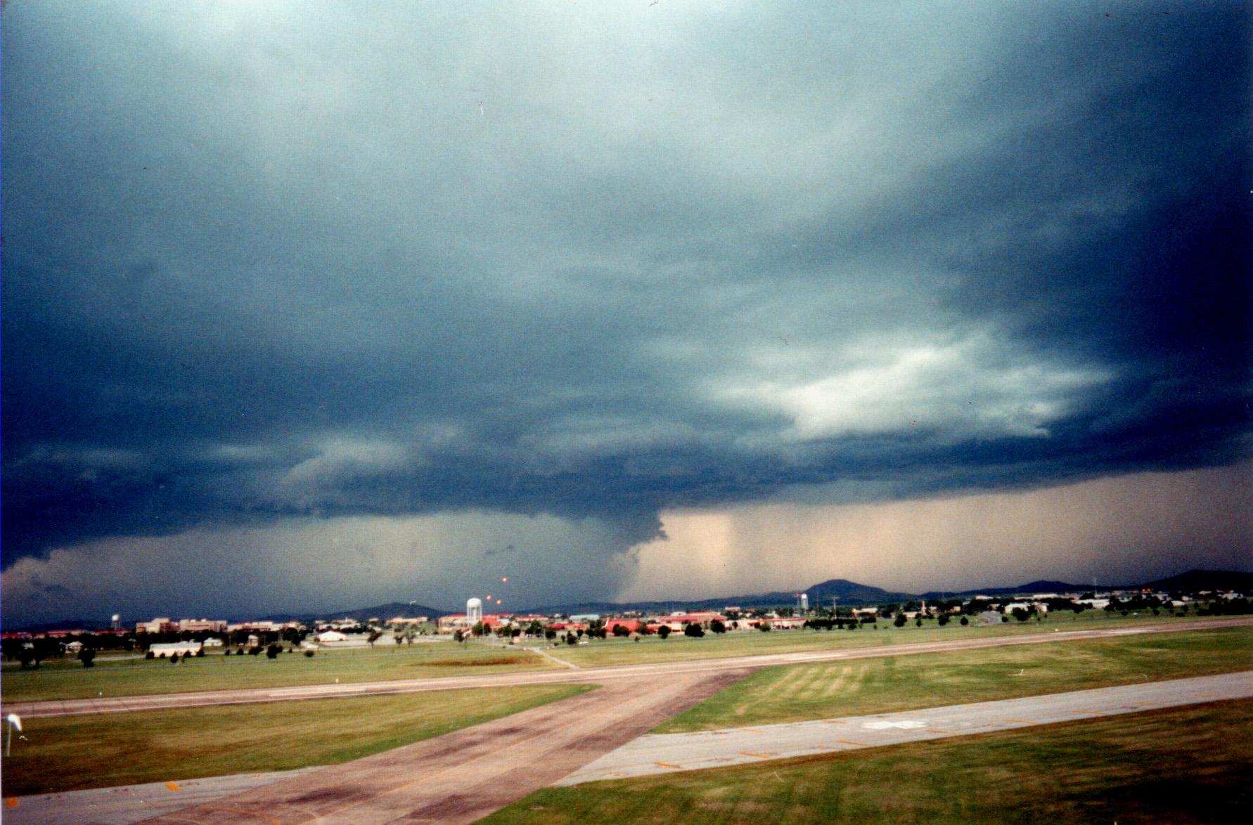 StormyDay.jpg