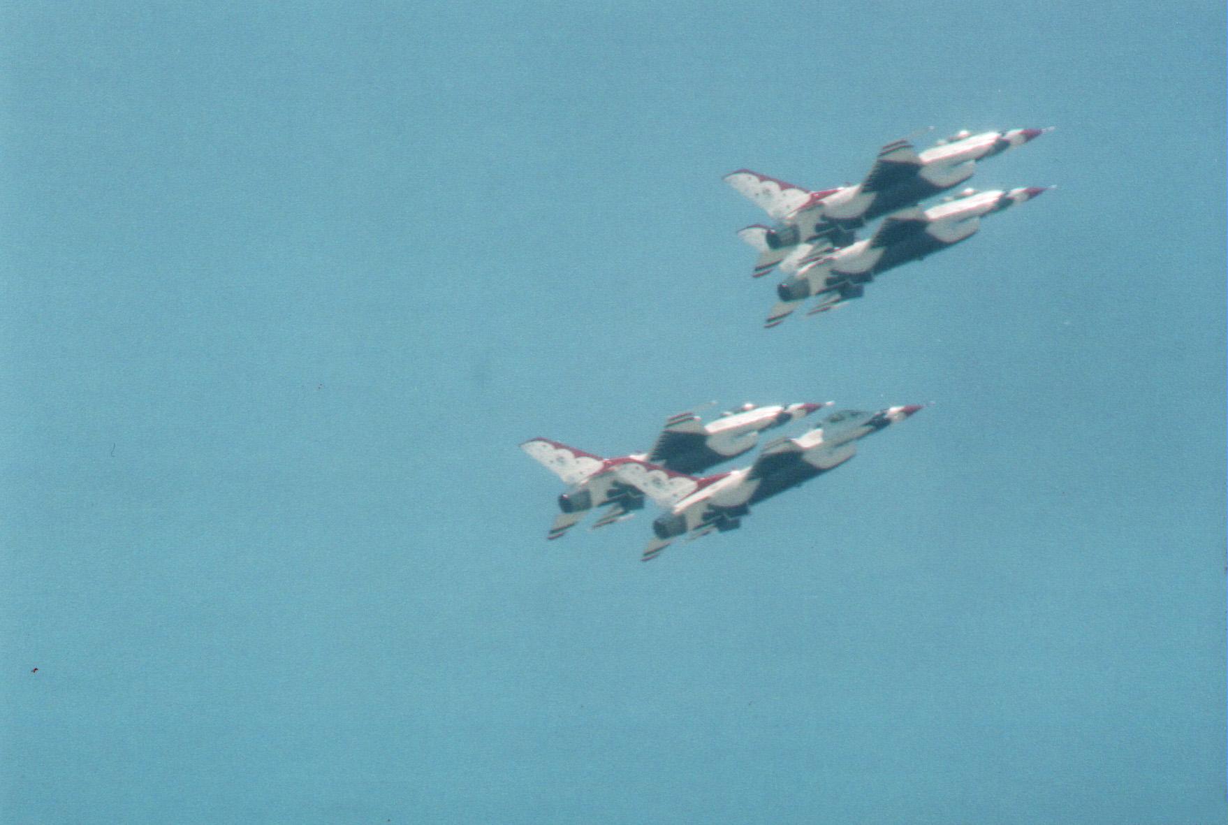 Thunderbirds_1.jpg