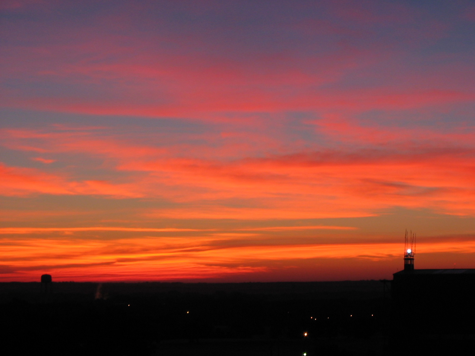 august_sunrise.JPG